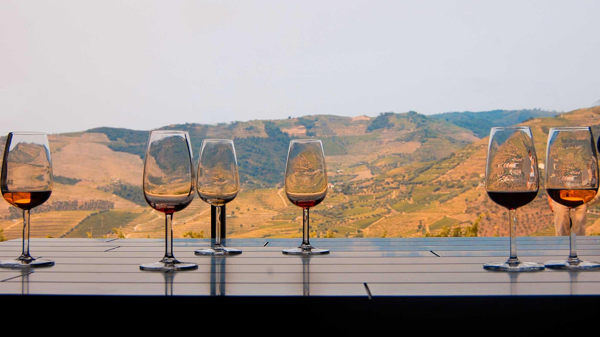 Вино архыз