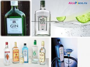 Hogarth s london dry gin