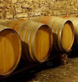 Каберне белое вино