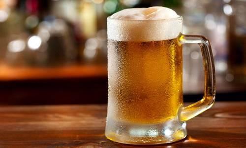 Вредно ли безалкогольное пиво для здоровья женщины