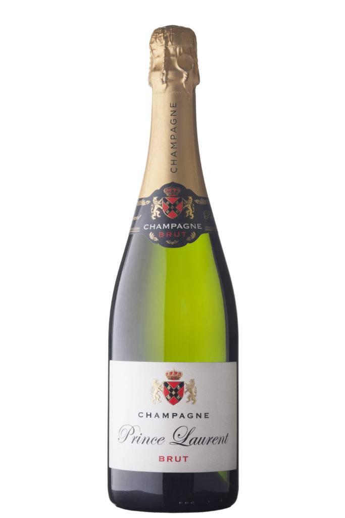 Разница между шампанским и игристым вином
