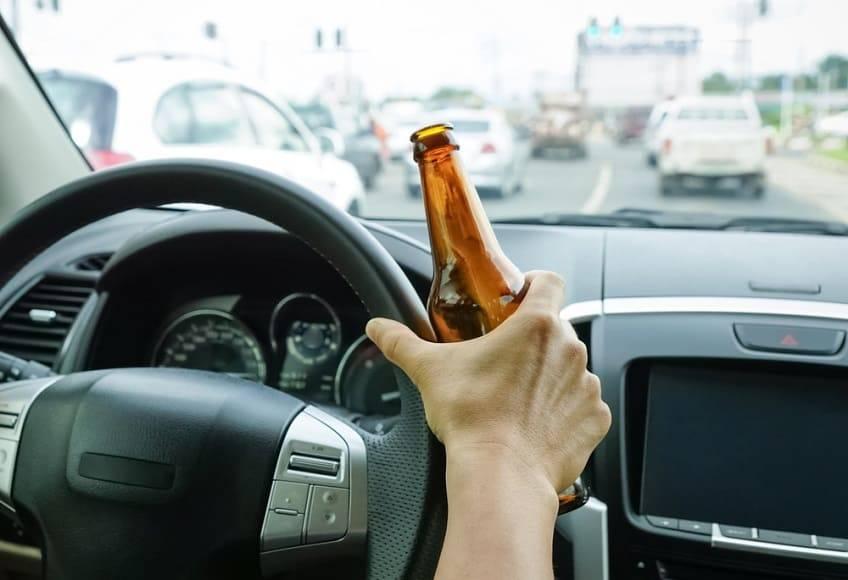 Сколько можно выпить безалкогольного пива
