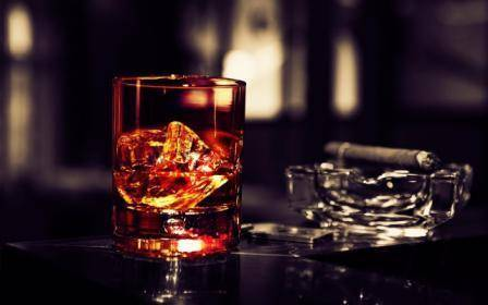 Виски jack daniel s