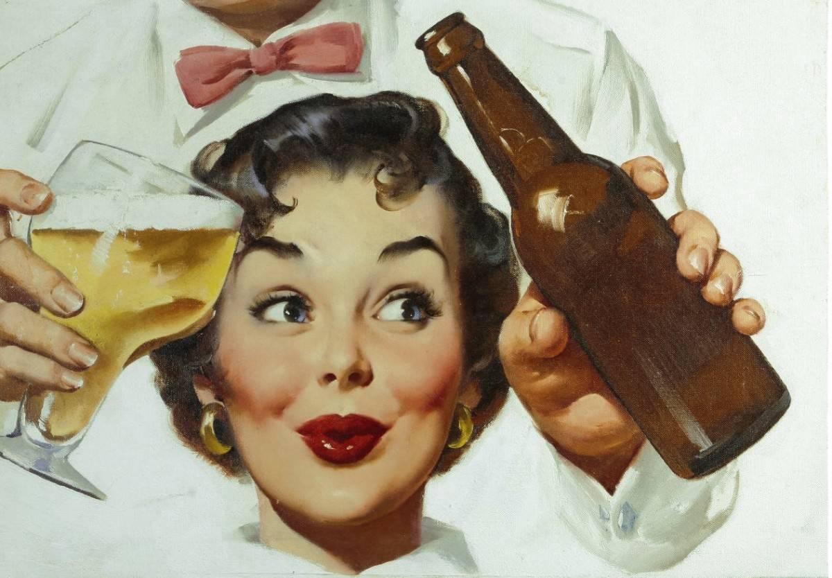 Как пить алкоголь и не пьянеть секреты
