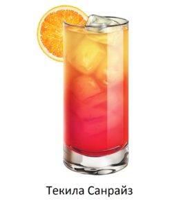 С чем пить текилу ольмека сильвер