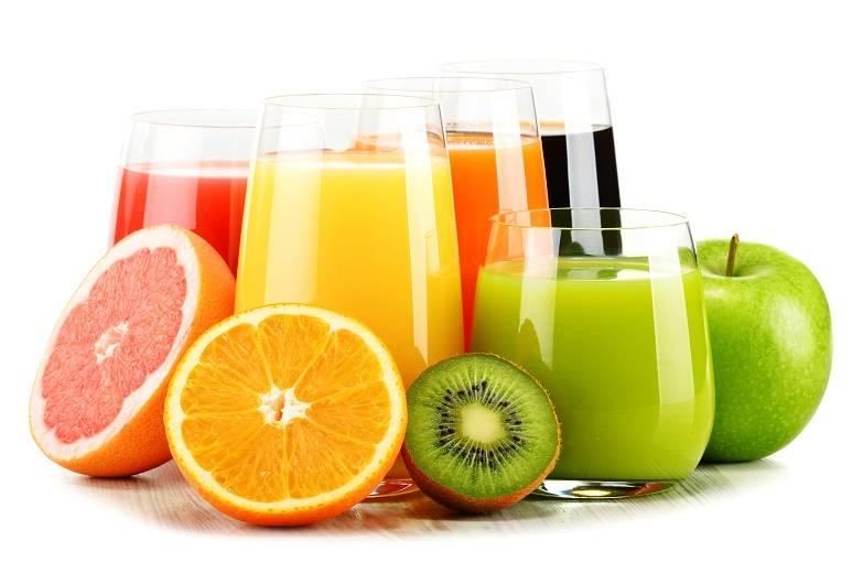 Чем лучше закусывать водку чтобы не пьянеть