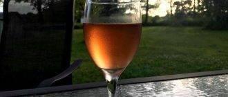 Вино из крыжовника самый лучший рецепт