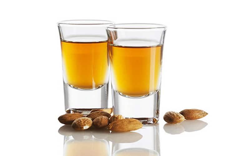Как пить куантро в домашних условиях