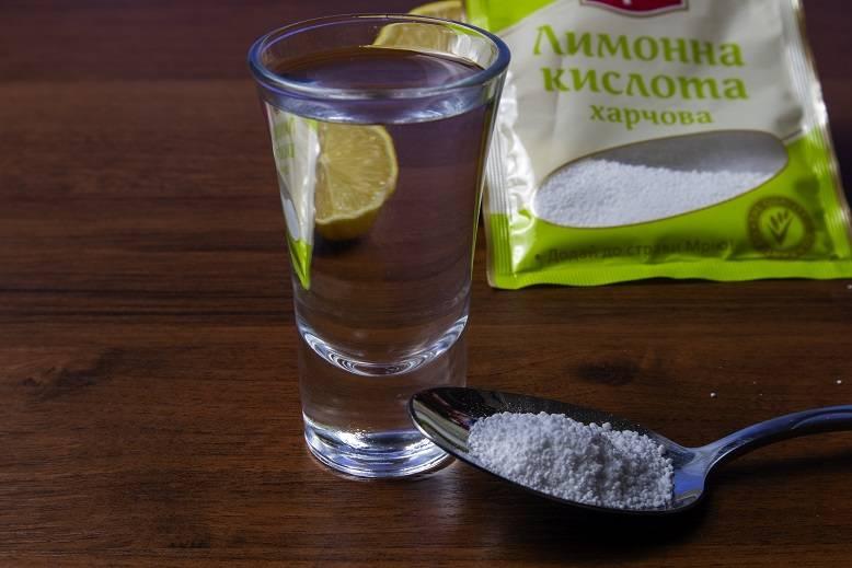 Сколько сахара на литр самогона