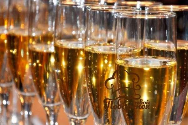 Вино белое полусладкое калорийность на 100 грамм