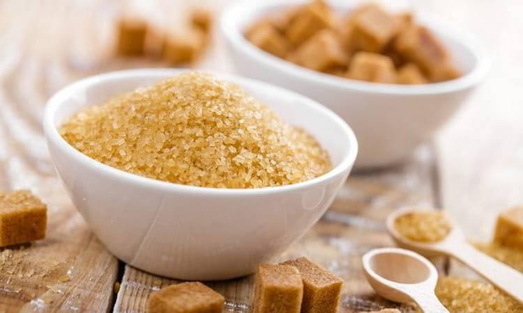 Как пережечь сахар для самогона