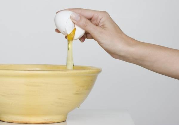 Брага на варенье для самогона рецепт пропорции