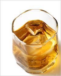 Аперитив алкоголь