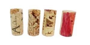 Сколько лет может храниться вино