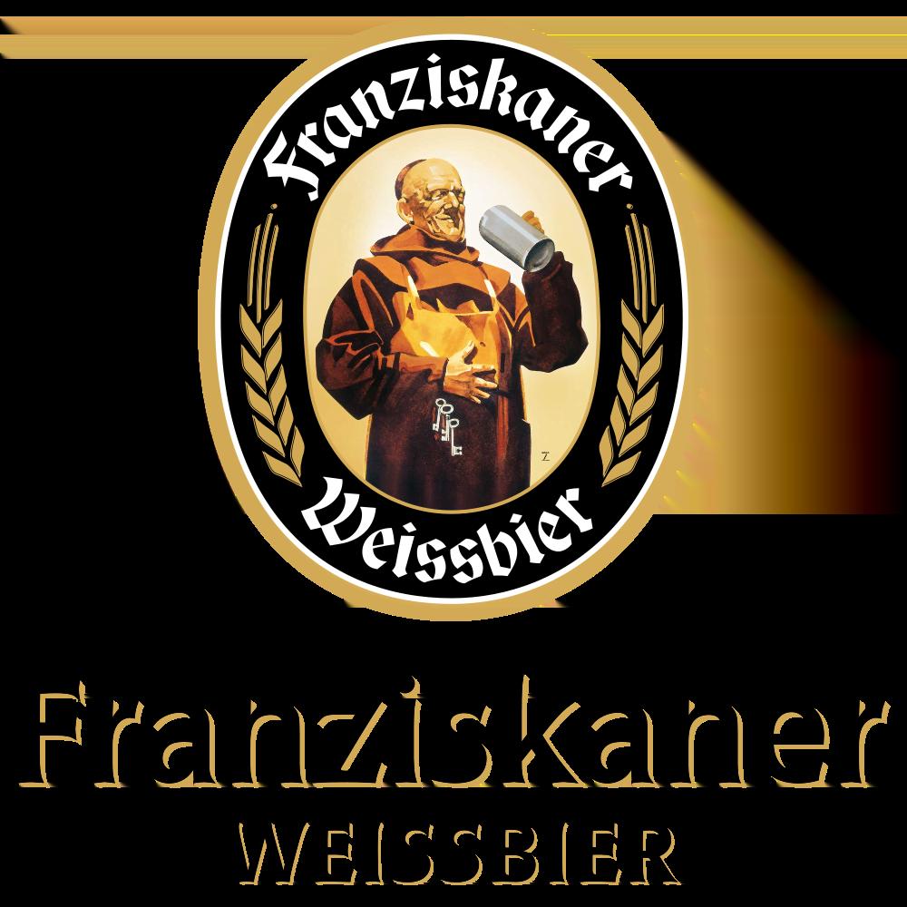 Пиво franziskaner weissbier