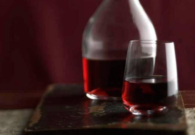 Вино кислое как подсластить