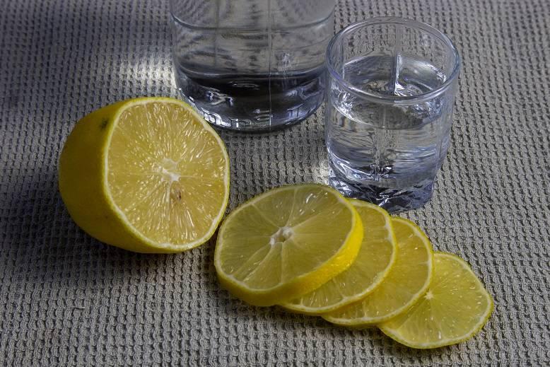Пропорции разведения спирта водой до 40 градусов