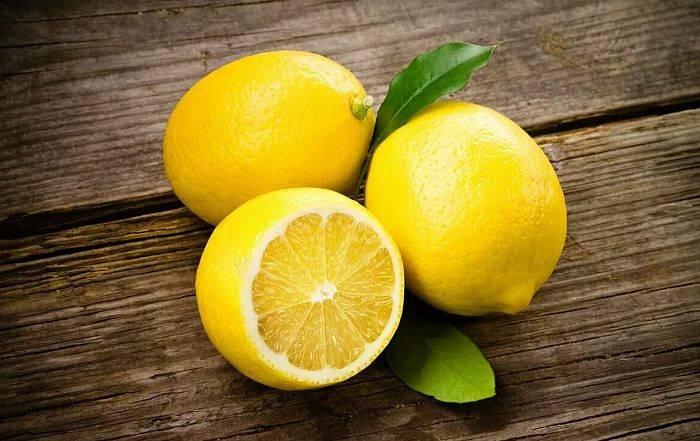 Спирт на лимоне в домашних условиях