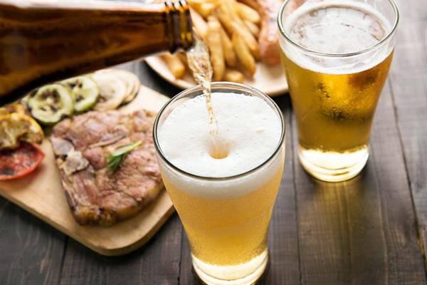 Эль и пиво в чем разница