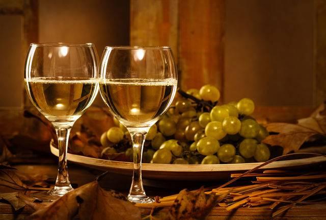 Вино александра абхазия