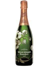 Элитное шампанское название