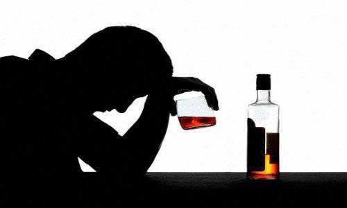 Алкоголь в квасе