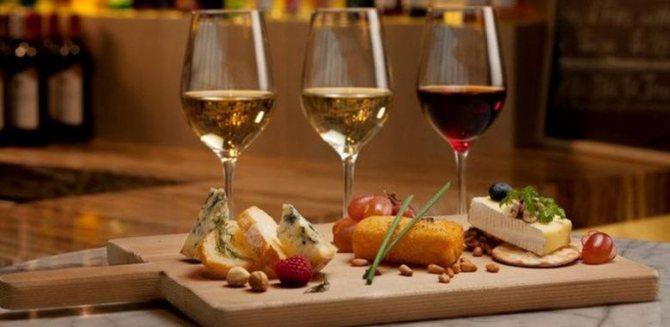 Вино традиции абхазии