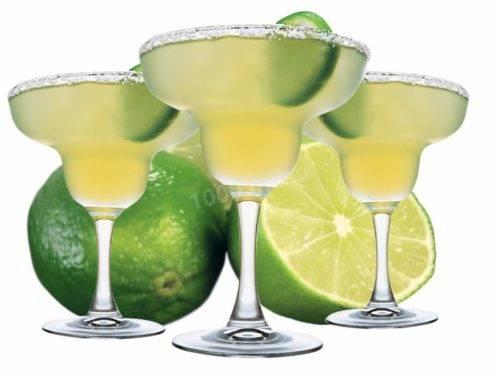 Limoncino ликер
