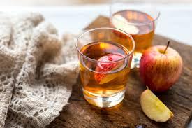 Изготовление яблочного вина в домашних условиях рецепты