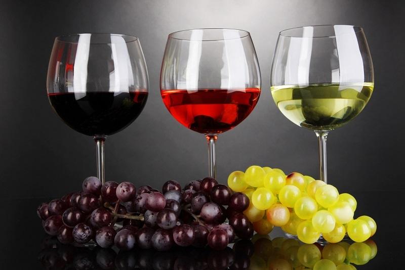 Вино категории do что это значит