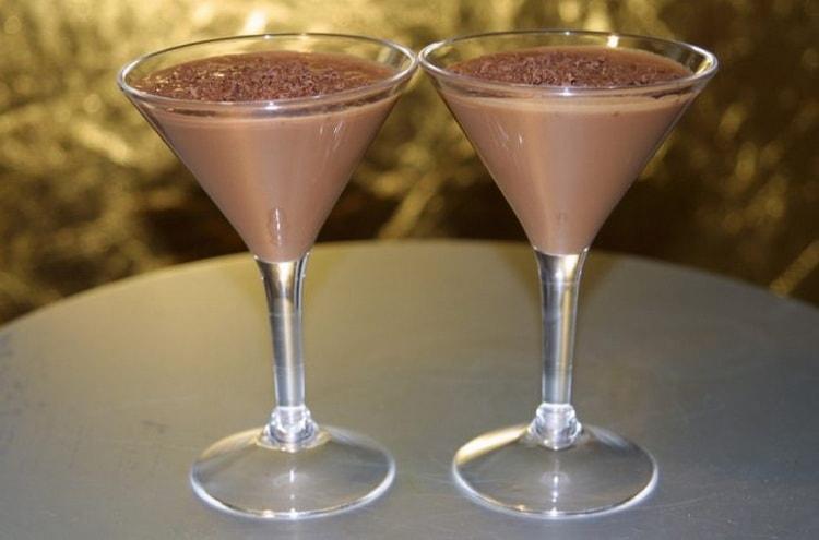 Ольмека дарк шоколад