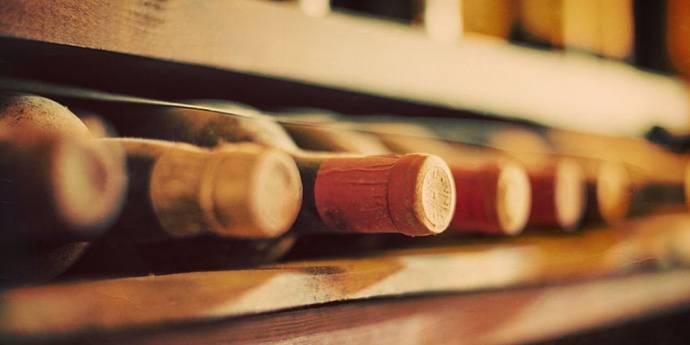 Вино без диоксида серы марки