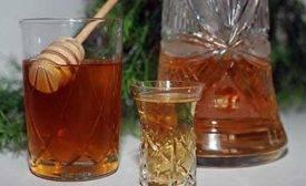 Самогон на меду рецепт в домашних условиях
