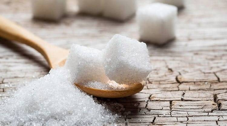 Подкормка браги для самогона из сахара
