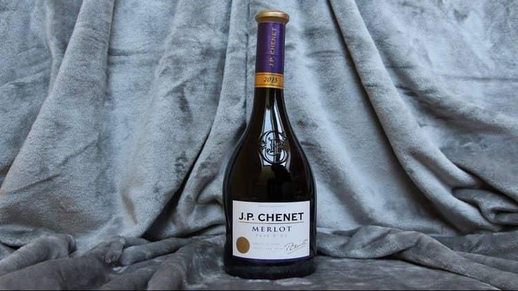 Вино с изогнутым горлышком название