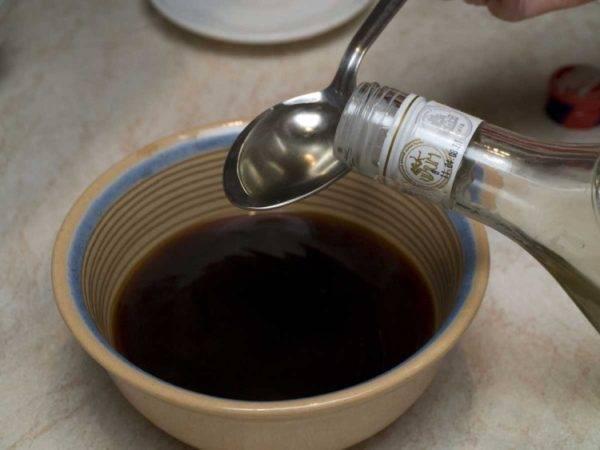 Как пить ликер калуа