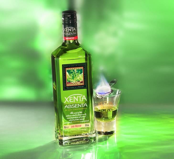 70 градусный алкоголь