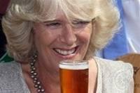 Полезность пива