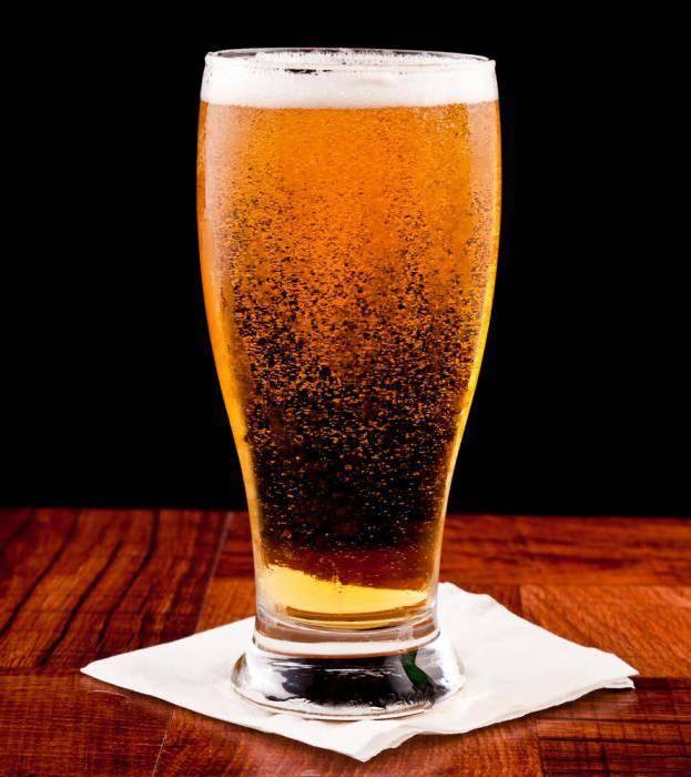 Пиво туборг фото
