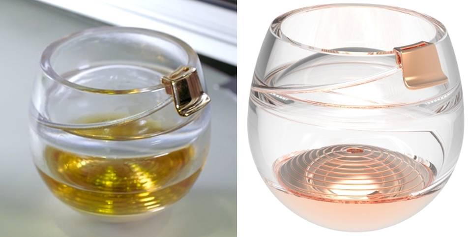 Алкоголь ballantines