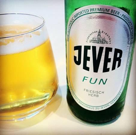 Безалкогольное пиво марки в россии