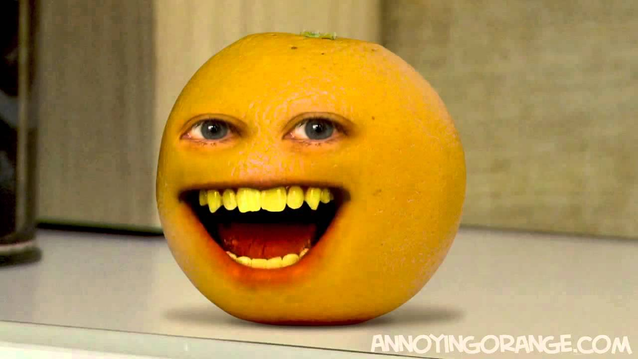 Апельсиновый ликер трипл сет