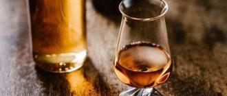 Какой виски лучше выбрать в подарок