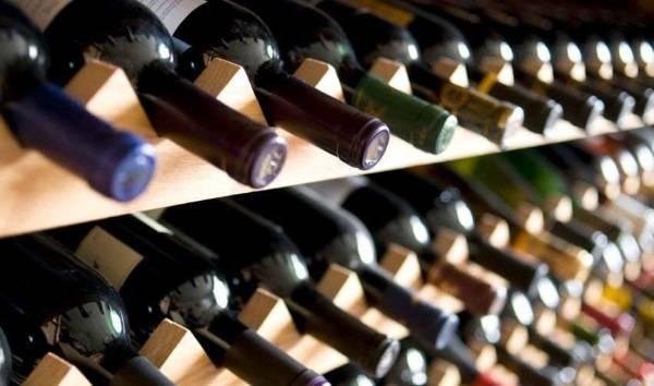 Лучшие французские вина названия