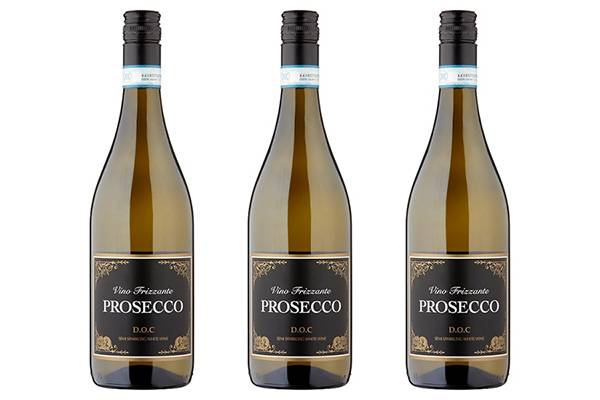 Производитель шампанских вин