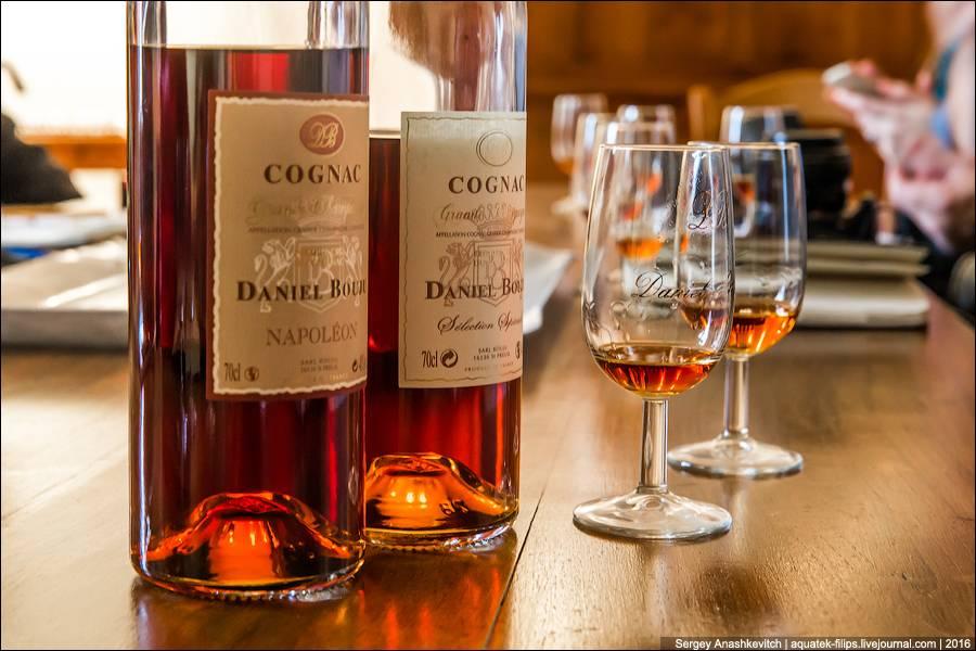 Philip of cognac
