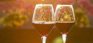 Хванчкара вино сухое или полусладкое