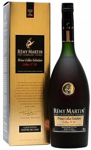 Реми мартини