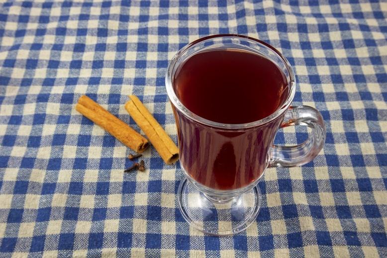 Сбитень алкогольный рецепт приготовления в домашних условиях